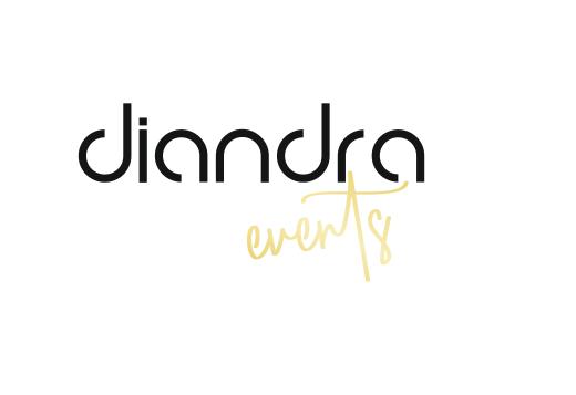 Diandra Events